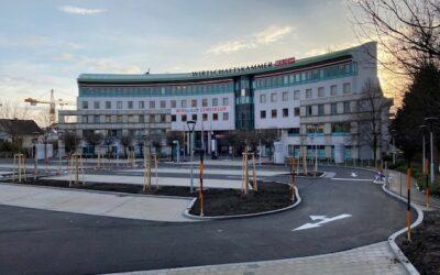 Unterstützungsfonds der WK Burgenland gestartet